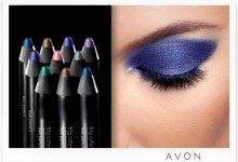AVON OMBRETTO CREMOSO BIG COLOUR